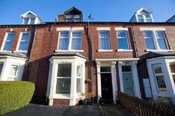 Flat For Sale  Cullercoats Tyne and Wear NE30