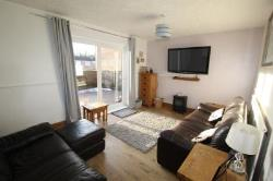 Terraced House For Sale  Sheffield South Yorkshire S17