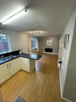 Flat For Sale  Rotherham South Yorkshire S66