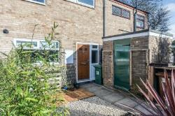 Terraced House For Sale  Leeds West Yorkshire LS25