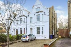 Other For Sale  London Greater London NW4