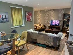 Other For Sale  London Greater London NW10