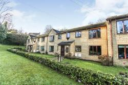 Flat For Sale  Wetherby West Yorkshire LS22