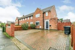 Terraced House For Sale  Chapelfields, Acomb North Yorkshire YO26