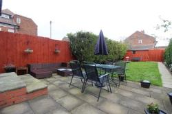 Terraced House For Sale  Hull East Riding of Yorkshire HU4