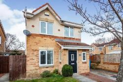 Detached House For Sale  Hull East Riding of Yorkshire HU5