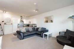 Flat For Sale  Clifton Moor North Yorkshire YO30