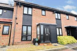 Terraced House For Sale  Hornchurch Essex RM12