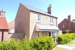 Detached House For Sale  Little Crakehall North Yorkshire DL8