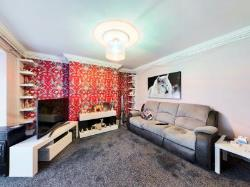 Semi Detached House For Sale  Hartlepool Durham TS27
