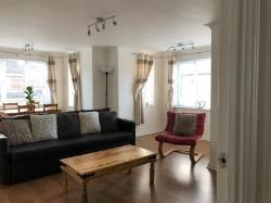 Flat For Sale  Durham Durham DH6