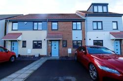 Terraced House For Sale  South Shields Tyne and Wear NE33