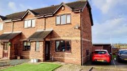 Terraced House For Sale  Rotherham South Yorkshire S62