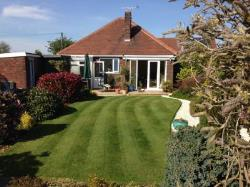 Detached House For Sale  Wath Upon Dearne. South Yorkshire S63