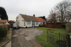 Semi Detached House For Sale  Grimsby Lincolnshire DN34