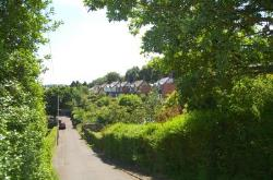 Semi Detached House For Sale  Rowlands Gill Tyne and Wear NE39
