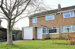 Semi Detached House For Sale  Middlesbrough North Yorkshire TS9