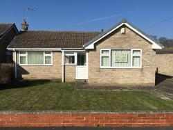 Other For Sale  Sleaford Lincolnshire NG34