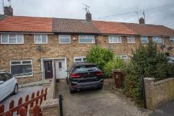 Terraced House For Sale  Hull East Riding of Yorkshire HU5