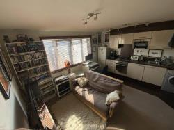 Flat For Sale  London Greater London E17