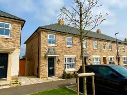 Terraced House For Sale  Swanscombe Kent DA10
