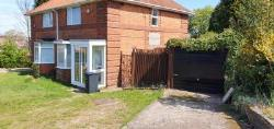 Semi Detached House For Sale  Birmingham Worcestershire B45