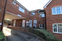 Flat For Sale  Sheffield South Yorkshire S20