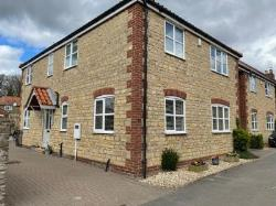 Other For Sale  Coleby Lincolnshire LN5