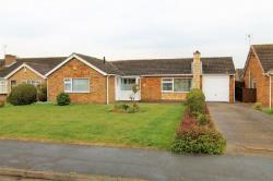 Other For Sale  Lincoln Lincolnshire LN6