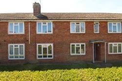 Flat For Sale  Lincoln Lincolnshire LN6