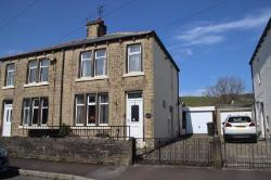 Semi Detached House For Sale  Huddersfield West Yorkshire HD7