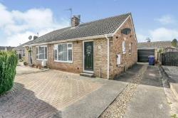 Other For Sale  Thorpe Willoughby, Selby North Yorkshire YO8