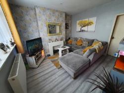 Flat For Sale  Cleethorpes Lincolnshire DN35