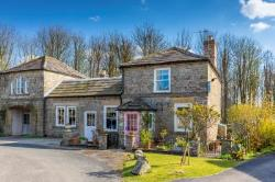 Semi Detached House For Sale  Bedale North Yorkshire DL8