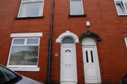 Flat For Sale  Whitley Bay Northumberland NE25