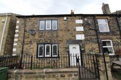 Other For Sale  Dewsbury West Yorkshire WF13