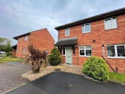 Semi Detached House For Sale  Doncaster South Yorkshire DN10