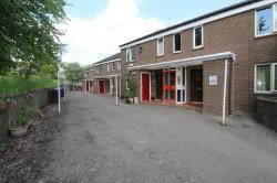 Flat For Sale  Sheffield South Yorkshire S5
