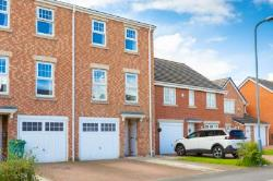 Semi Detached House For Sale  Stockton-on-Tees Cleveland TS17