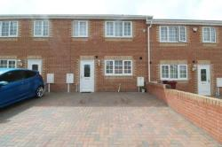 Terraced House For Sale  Sheffield Derbyshire S21