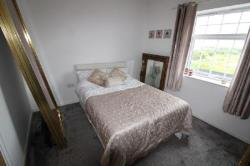 Flat For Sale  Doncaster South Yorkshire DN4