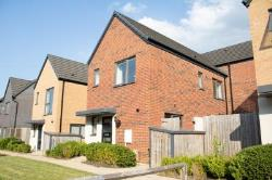 Semi Detached House For Sale  Doncaster South Yorkshire DN1
