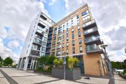 Other For Sale  London Greater London SE10