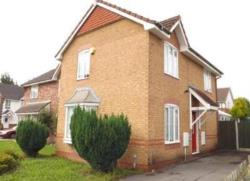 Detached House For Sale  Liverpool Merseyside L14