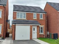 Detached House For Sale  Liverpool Merseyside L31