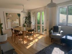 Flat For Sale  London Greater London E5