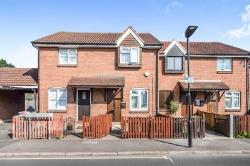 Terraced House For Sale  Newham Greater London E6