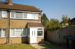 Terraced House For Sale  London Greater London SE7
