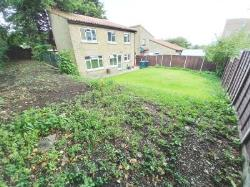 Detached House For Sale  London Greater London SE20