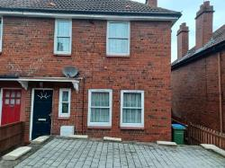 Semi Detached House For Sale  Greenwich Greater London SE7